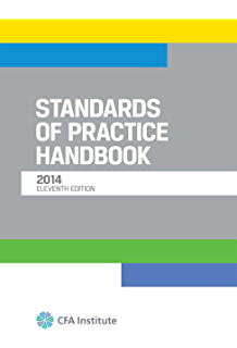 Amazon direct path to the cfa charter savvy proven strategies standards of practice handbook eleventh edition 2014 fandeluxe Choice Image