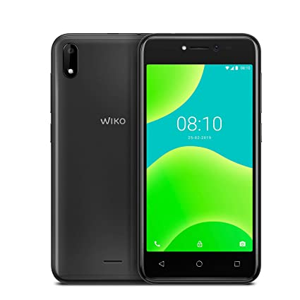 Offerta Wiko y 50 16 gb su TrovaUsati.it