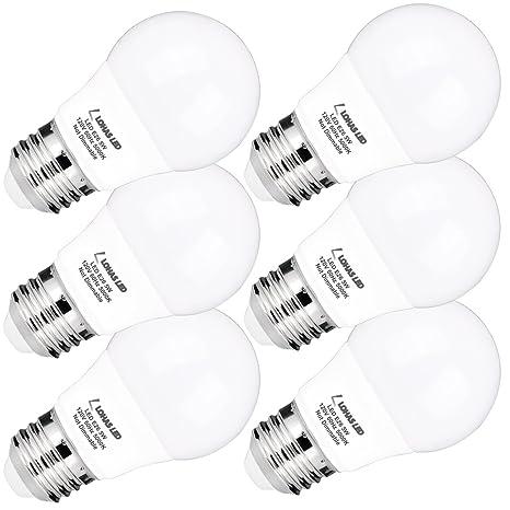 a77730575d4b LOHAS A15 LED Bulbs