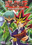 Yu-Gi-Oh, Vol. 2 - Into the Hornet's...