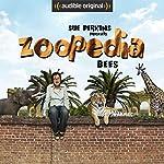 Ep. 3: Bees (Sue Perkins Presents Zoopedia) | Sue Perkins