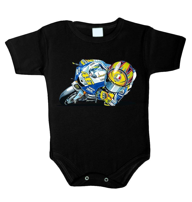 Unbekannt - Camisilla - para bebé niño
