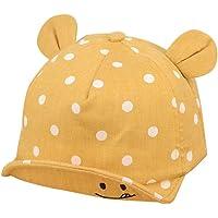 Amazon.es Los más vendidos  Los productos más populares en Sombreros ... bd6ea7cfff4