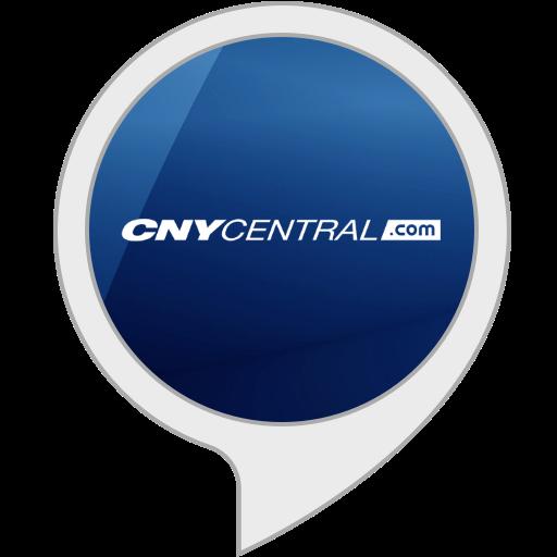 Amazon Com Cny Central Syracuse Alexa Skills