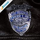 Their Law The Singles 1990 - 2005 [Explicit]