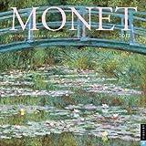 Monet, National Gallery of Art, Washington D.C., 0789323559
