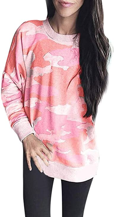 niño niña termica Camisa Manga Corta Camisas Camisa Mujer Hombre Camisetas Corta Camison Manga Vestido Vestidos Camiseta Hombre Camisa Camisas camisetashombre Manga Corta Camisas: Amazon.es: Ropa y accesorios