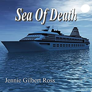 Download audiobook Sea of Death