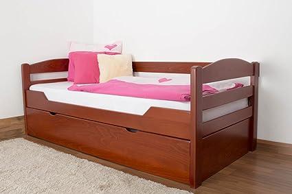 Cama individual/Función cama Easy Sleep K1/H/S Incluye 2.