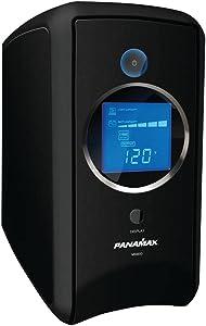 Panamax MB850 Battery Backup