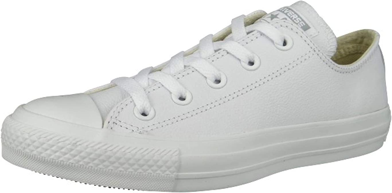 Converse , weißWhite, Gr. 18½ Amazon.de Schuhe & Handtaschen