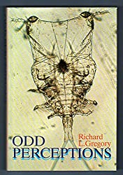 Odd Perceptions (Neuropsychology)