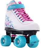 SFR Skates Vision II Rollers Unisexe Adulte