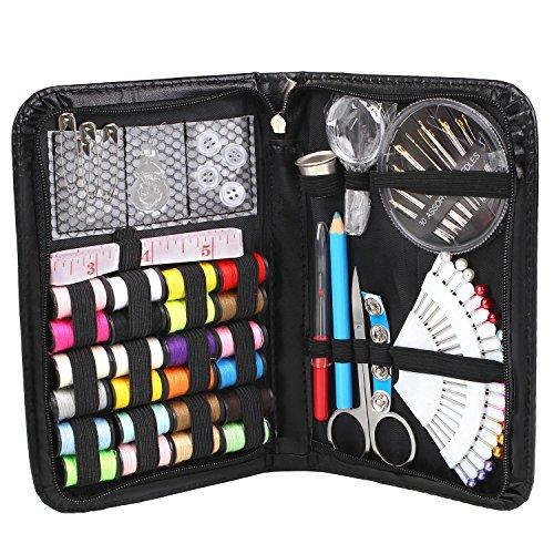 Soledi Supply Sewing Bundle Accessories