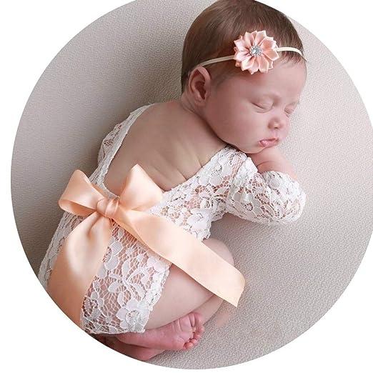Nacido Bebé Prop trajes para fotografía Ropa, Traje de ...