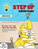 Step Up to Better Grades