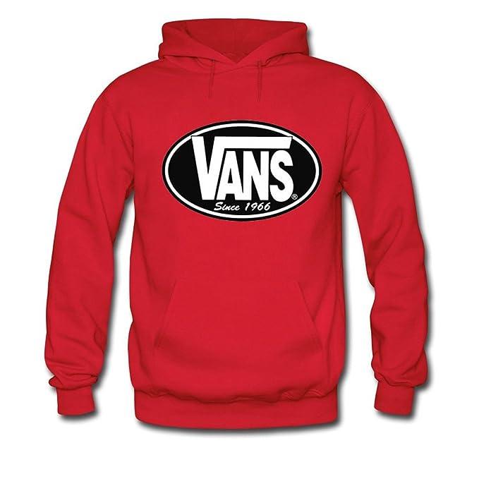 11db6fb2 Vans Classic Logo Graphic For Boys Girls Hoodies Sweatshirts ...