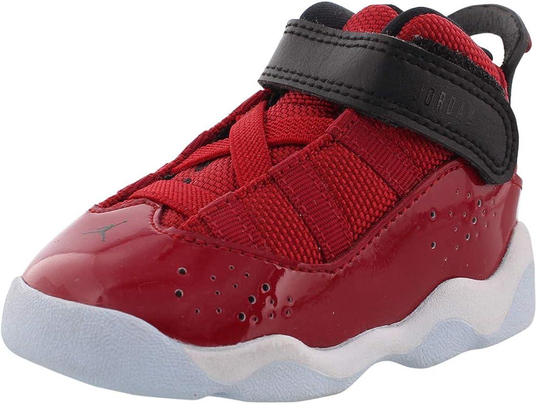 Amazon.com | Nike Jordan 6 Rings (TD