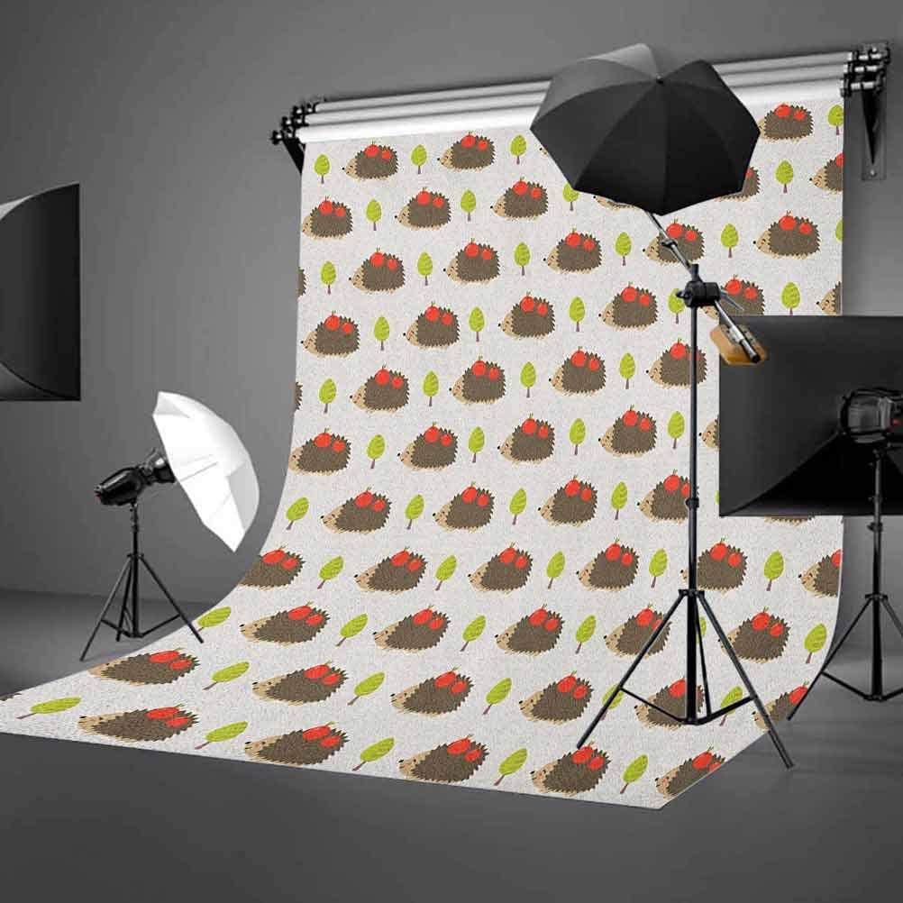 7x10 FT Checkered Vinyl Photography Backdrop,Pattern with Squares Mosaic Diagonal Vertical Stripes Graphic Print Background for Baby Birthday Party Wedding Studio Props Photography
