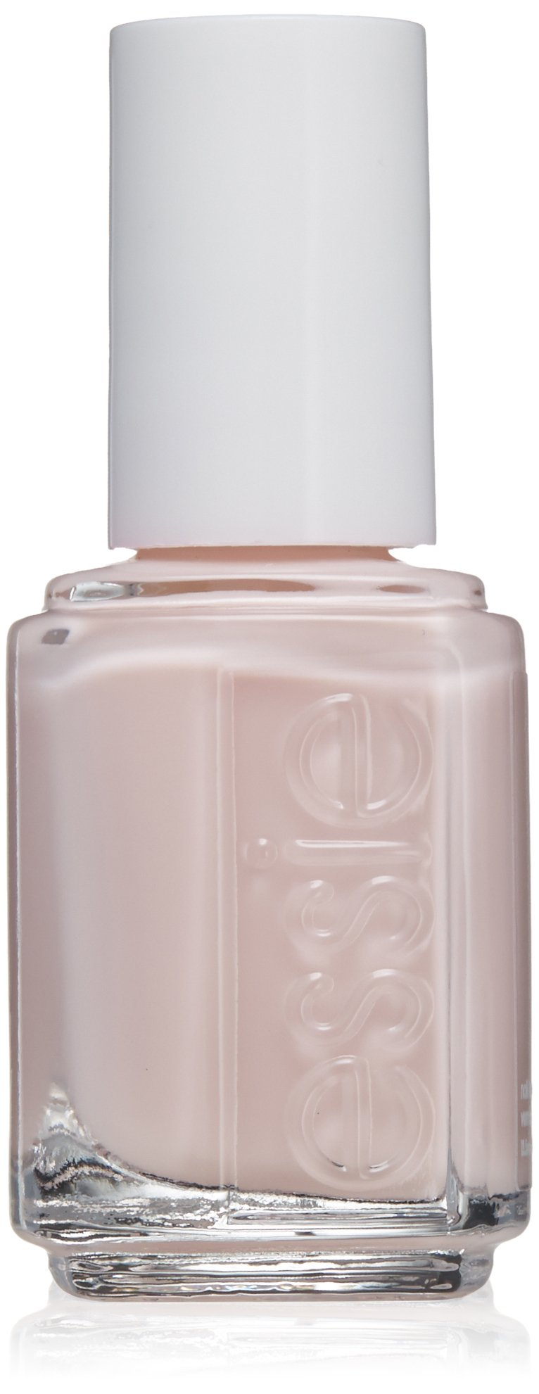 Amazon.com: Essie Nail Polish Need A Vacation: Luxury Beauty