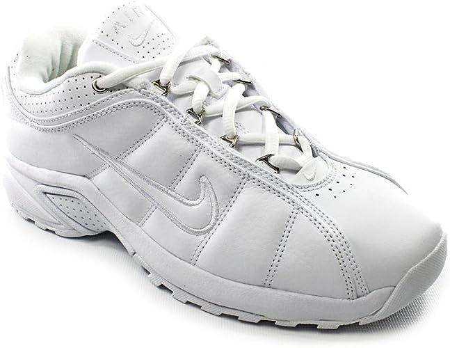 Nike Air VXT II Cross Training Shoes