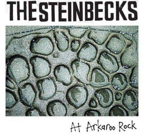 Vinilo : Steinbecks - At Arkaroo Rock (Limited Edition)