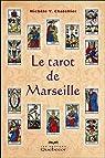 Le tarot de Marseille par Chatellier