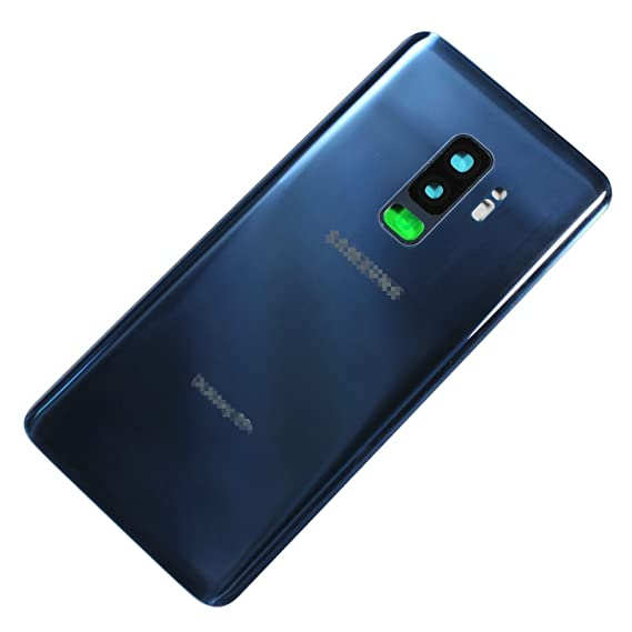 cheap for discount 325a9 5d708 New Maygadget For Samsung Galaxy S9 Plus 6.2