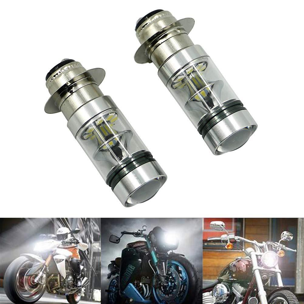 Pressure Sensor For 2009-2016 VW CC 3.6L V6 2010 2012 2011 2013 2014 2015 S772SB