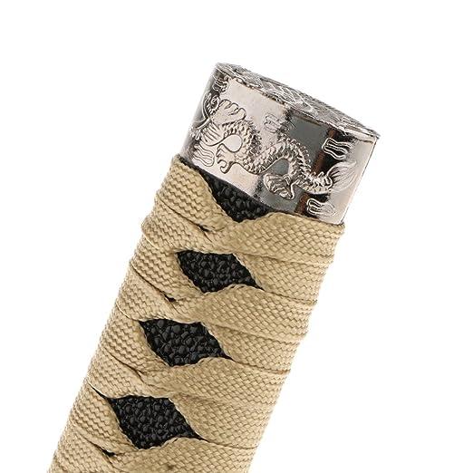 sharplace manivela palanca embrague Cambio de velocidades para Universal Manual Coche 1.2 cm: Amazon.es: Coche y moto