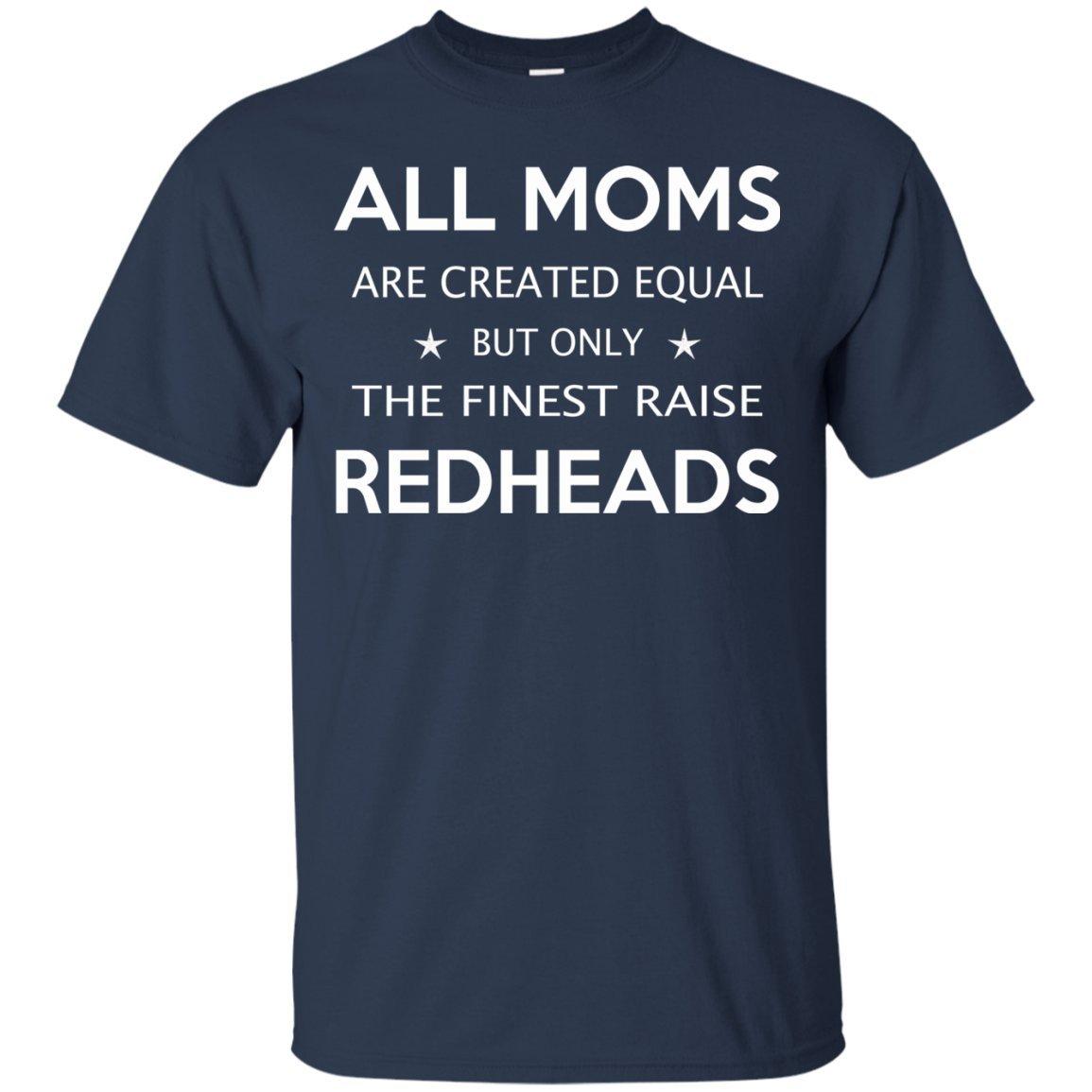 Harleyfunny All Moms T Shirt