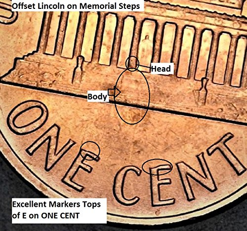 1969-s-lincoln-penny-memorial-reverse-one-cent-1969-s-ms-66-rd-discovery-coin-attribution-ddo-date-m