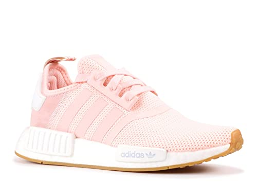 adidas NMD R1 W BB7588: Amazon.co.uk: Shoes & Bags