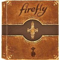 Firefly [Blu-ray]
