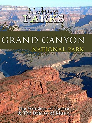 nature-parks-grand-canyon-park-arizona