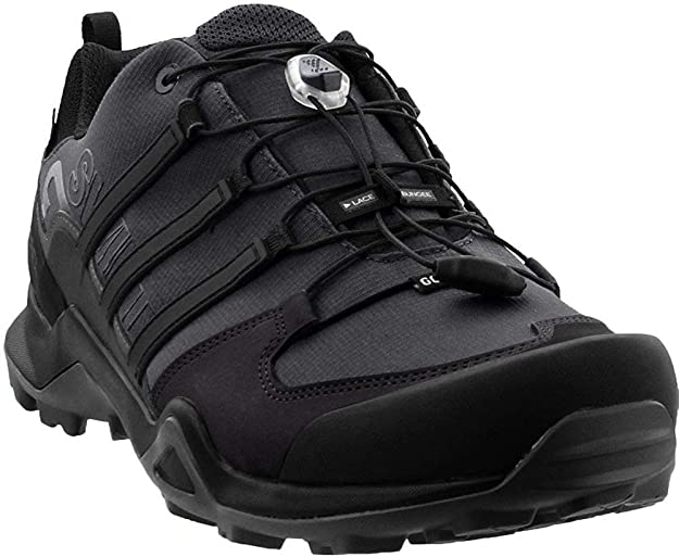 Adidas Outdoor Men's Terrex suift R2 GTX