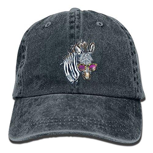 Zebra Hip Hop - 9