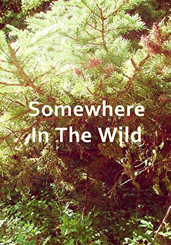 Cover of 'Somewhere In The Wild'