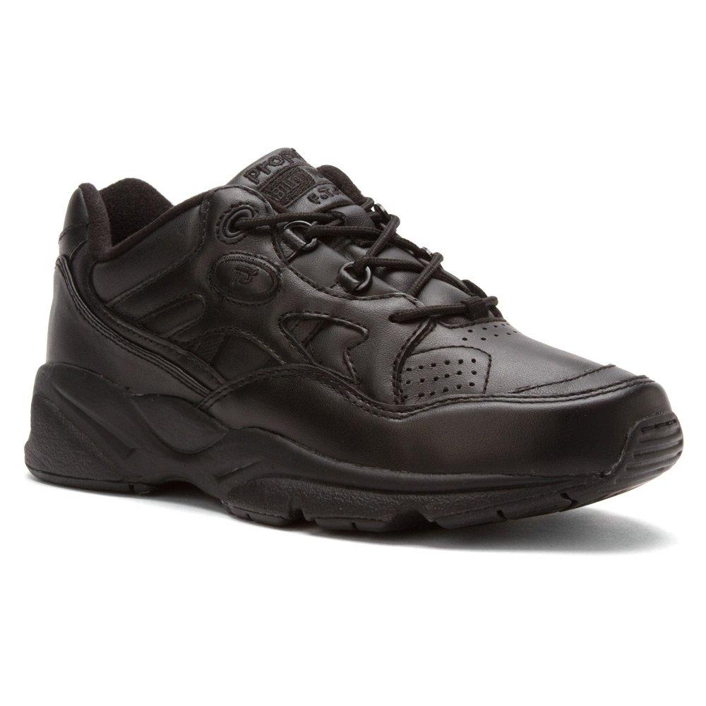 【最安値挑戦】 [Propét] Womens Walking Low Top B005GPMZ1G Lace Up Leather Walking Shoes 7 B005GPMZ1G ホワイトレザー 7 1/2 XWW 7 1/2 XWW|ホワイトレザー, 遠田郡:f276e321 --- svecha37.ru