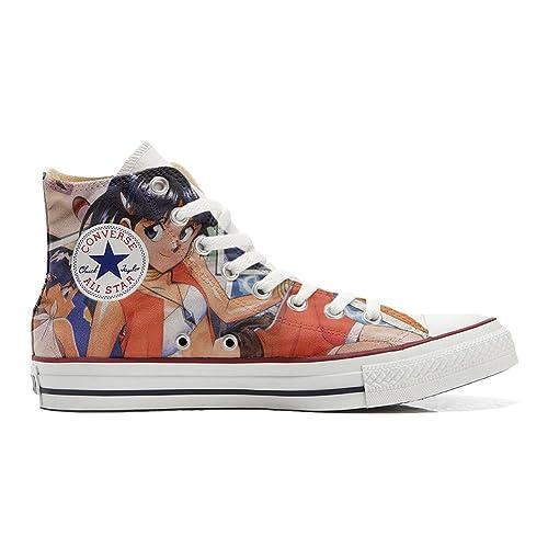 Scarpe Converse All Star Personalizzate (prodotto