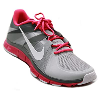 dad69bbb1a8d8 Buy nike free trainer 5.0 tb pink   up to 79% Discounts
