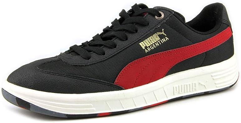 Puma Argentina zapatilla de deporte: Amazon.es: Zapatos y complementos