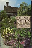 The Living Garden, George Ordish, 0395387809