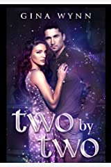 Two by Two: The Salvation Series Kindle Edition