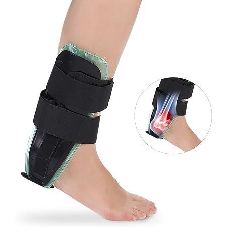 Gel Per Supporto In Stabilizzatore Caviglia SaUw5Ewqx