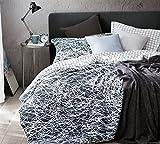 Byourbed BYB Scribble Queen Comforter