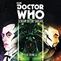 Doctor Who: Scream of the Shalka: An original Doctor Who novel Radio/TV Program by Paul Cornell Narrated by David Collings