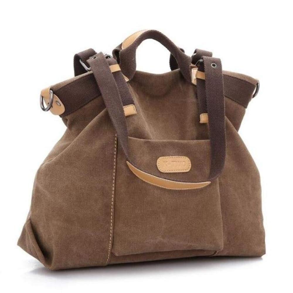 bc4b033c6cc8 Amazon.com   BINGZHANG 3 Zipper Women Shoulder Bag Luxury Brand Women  Messenger Bags Ladies   Sports   Outdoors