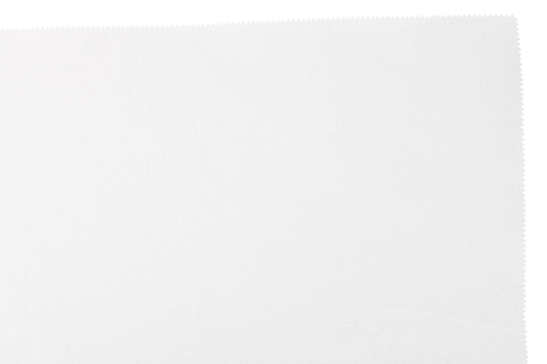 Alvi Wasserdichte Betteinlage Molton//Molton 90 x 200 cm