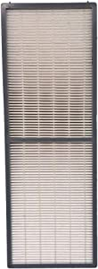 AF Brand Replacement HEPA Filter Compatible with Hunter 30960 QuietFlo Tower Air Purifiers 30735, 30736, 30780